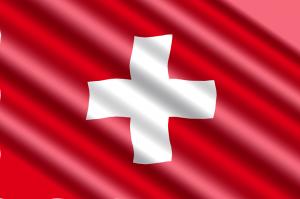 schweizer_einkaufen_in_deutschland