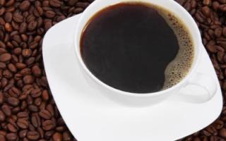 kaffeebohnen_huber
