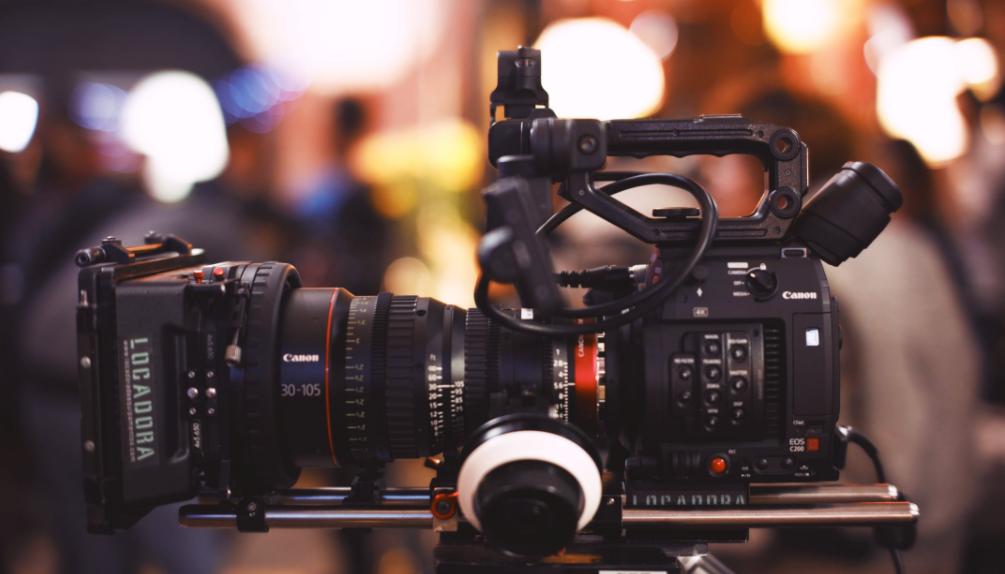 Hochwertige Videos produzieren lassen