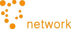 IRR Network - Logo